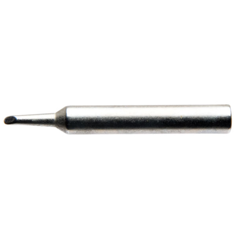 Antex XS25W 2.3mm chisel tip