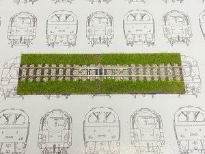 ModelTech ProTrack Rail Aligner