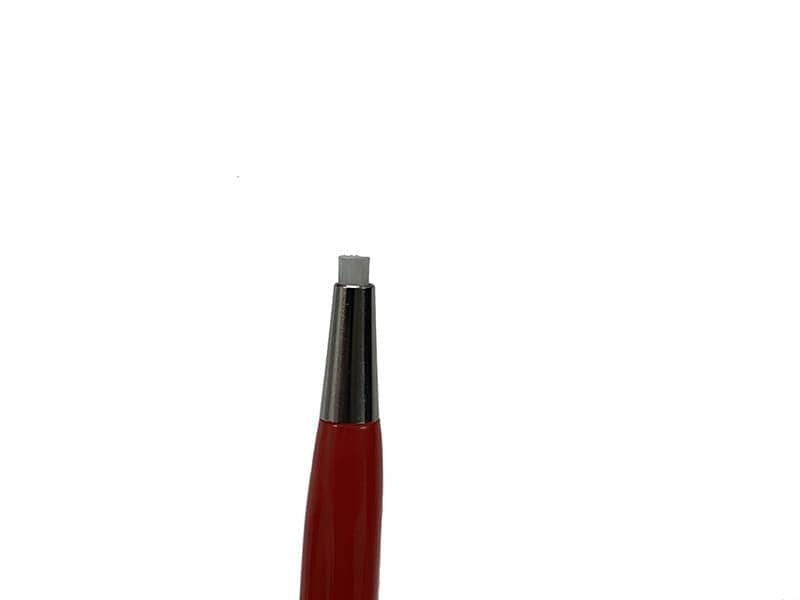 GM633 Glass Fibre Pencil 4mm